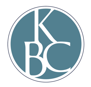 KBC Site Image