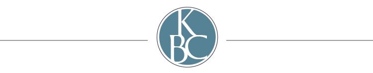 KBC Divider