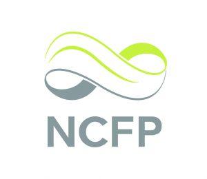 NCFP_logo_NCFP_square