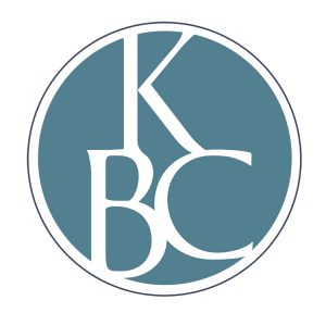 KBC_FolderLabel